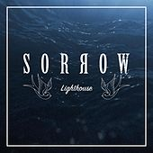 Lighthouse by Sorrow
