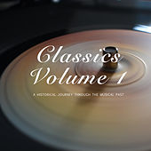 Classics, Vol. 1 by Various Artists