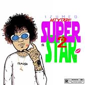$Uper$Tar 2 by Izumed