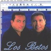 Corazón.com de Beto Zabaleta