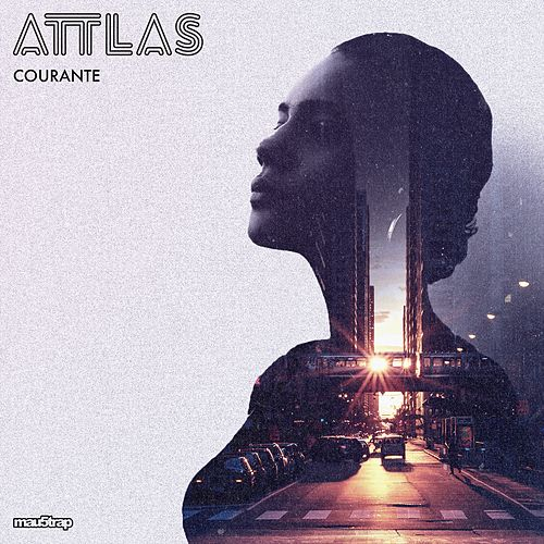 Courante by Attlas