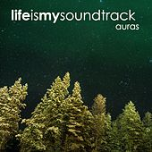 Auras by Life Is My Soundtrack