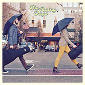 The Rainy Days de Rainy Days