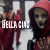 Perreo Bella Ciao de DJ Lauuh