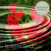 Modern Chill by Relax Sound