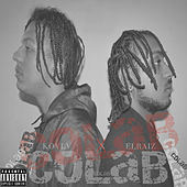 Colab by Various Artists