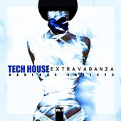 Tech House Extravaganza, Vol. 3 by Various Artists