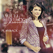 Prioridade (Playback) de Raquel Silvelly