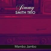 Mambo Jambo de Jimmy Smith