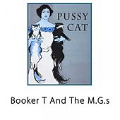 Pussy Cat von Booker T. & The MGs