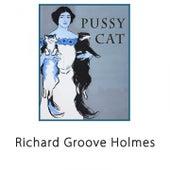 Pussy Cat de Richard Groove Holmes
