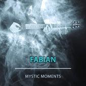 Mystic Moments van Fabian