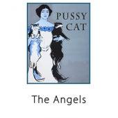 Pussy Cat de The Angels