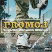 The Long Distance Runner de Promoe