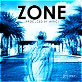 Zone by Airic