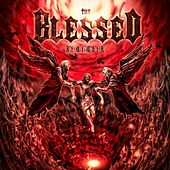 Remember (Cradle of God : the Demons Also Believe and Shudder) by Blessed