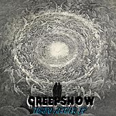 Turbo Aether EP by The Creepshow