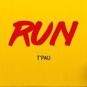 Run di T'Pau