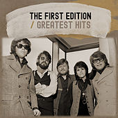 Greatest Hits by The First Edition