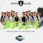 Bella von Banda Puerto Alegre