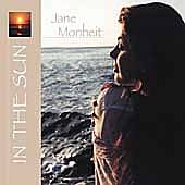 In The Sun by Jane Monheit