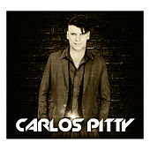 Enquanto o Povo Fala de Carlos Pitty