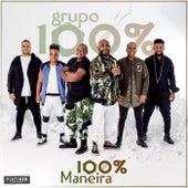 100% Maneira by Grupo 100%