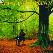 Fantastico Piano von Maria Saldo