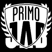 On Eerything by Primo Jab