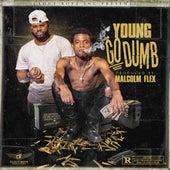 GO Dumb de Young