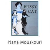 Pussy Cat von Nana Mouskouri