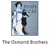 Pussy Cat by The Osmonds