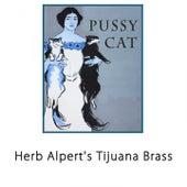 Pussy Cat by Herb Alpert