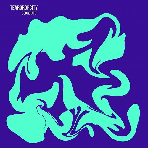 Cooperate by Teardropcity