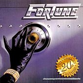 Fortune by Fortune