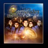 Decidete by Grupo Fernandez