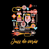 Jazz de verão de Relaxing Instrumental Music