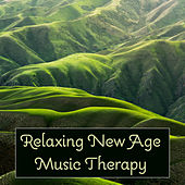 Relaxing New Age Music Therapy by Nature Sounds (1)