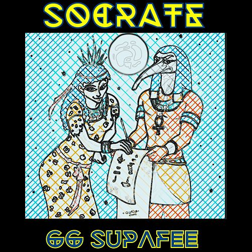 Socrate by GG SupaFee