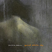 Quiet White Sky di Olivia Belli