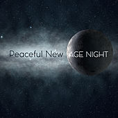 Peaceful New Age Night de Sounds Of Nature