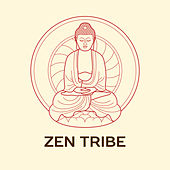 Zen Tribe von Soothing Sounds