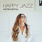 Happy Jazz Instrumental de Piano Dreamers