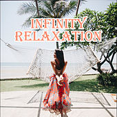 Infinity Relaxation by Relaxing Spa Music