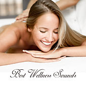 Best Wellness Sounds by Sleep Sound Library
