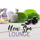 New Spa Lounge – Nature Sounds for Deep Relaxation While Spa Treatments de Nature Sounds Artists