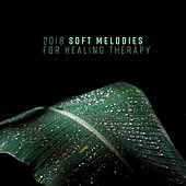 2018 Soft Melodies for Healing Therapy von Soothing Sounds