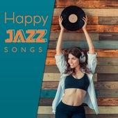 Happy Jazz Songs de Gold Lounge