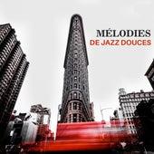 Mélodies de jazz douces by Vintage Cafe
