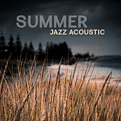 Summer Jazz Acoustic von Peaceful Piano